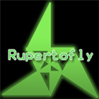 View rupertofly's Profile