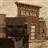 View Kin_Sokat's Profile