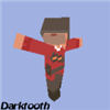 View Darktooth77's Profile