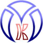 View DoctorRagnarok's Profile