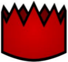 View RjMint's Profile