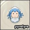 View pyrefyre's Profile