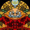 View CyborgDragon's Profile