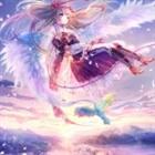 View AngelGirl737's Profile