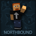 View NorthboundFox's Profile