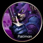View Pacmanvice's Profile