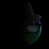 View C4Clive's Profile