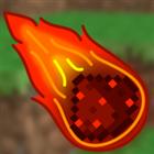 View Flameball96's Profile