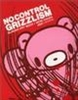 View grizzlism's Profile