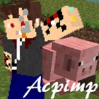 View acpimp's Profile
