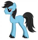 View Gekkey_Mathews's Profile