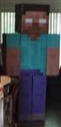 View GoT_ShOt's Profile