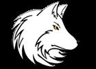 View MoonLiteWolfy's Profile