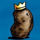 View PotatoGolure's Profile