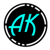 View AKMiner98's Profile