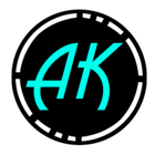 View AKMiner98's Profile