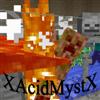 View XAcidMystX's Profile