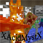 View XAcidMystX's Profile