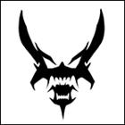 View homunculus84's Profile