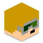 View Tendobrick's Profile