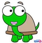 View Turtlez16's Profile