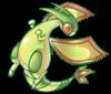 View Bro_Flygon's Profile
