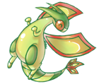 View Bro_Flygon's Profile