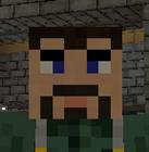 View BlockyFist's Profile
