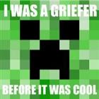 View MinecraftAndMicros's Profile