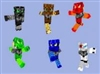 View MineDude321's Profile