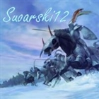 View suoarski12's Profile