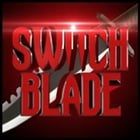 View TheSwitchBlade's Profile