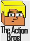 View TheActionBros's Profile