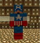 View CaptainAmericaz's Profile