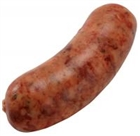 View Chorizo's Profile