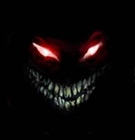 View SINISTER2484's Profile