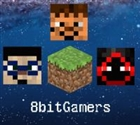 View 8bitgamers1's Profile