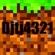 View Djtj4321's Profile