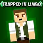 View trappedinlimbo's Profile