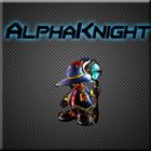 View AlphaKnight_Blue's Profile