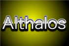 View AlthalosMC's Profile