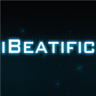 View iBeatific's Profile