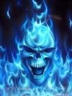 View Fiery_Death's Profile