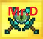View MrDuque's Profile