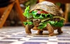 View Turtle_Sandwich's Profile