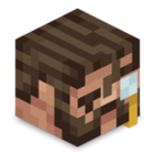 View xCaptainJax's Profile