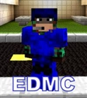 View EvionDoesMC's Profile