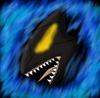 View portalplayer21332's Profile