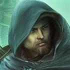 View Greybeard_Halt's Profile