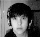 View blackwing407's Profile